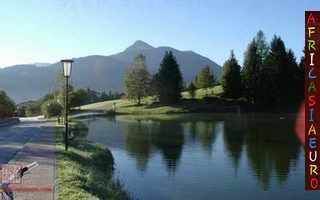Africasiaeuro Salzburg county Austria